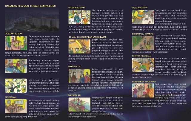 Slide 8.Bahaya Tsunami