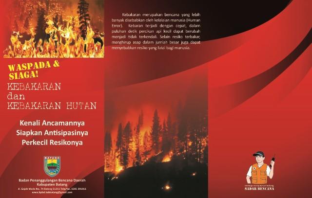 Slide 3.Bahay Kebakaran